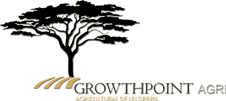 Growthpoint Agri